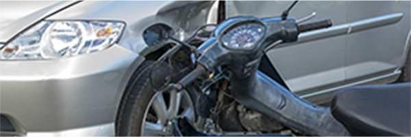 交通事故の問題を弁護士に相談するならこちら